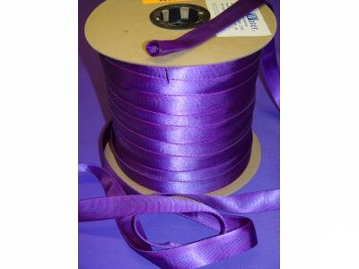 1 inch tubular nylor shock cord 4200 lbs tensile strength. Color may vary